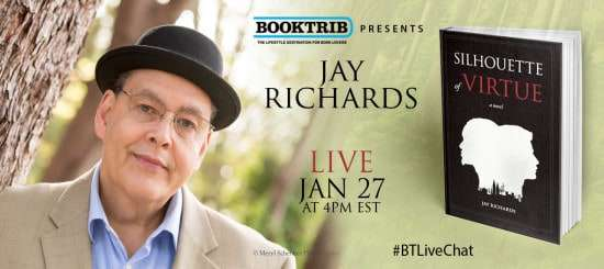 LiveChat_Jay_Richards_invite1180