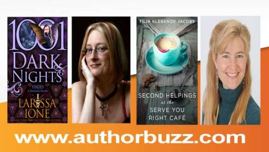 BookTribAuthorTemplate