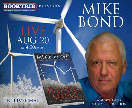 LiveChat_Mike_Bond_invite_736x600 NEW