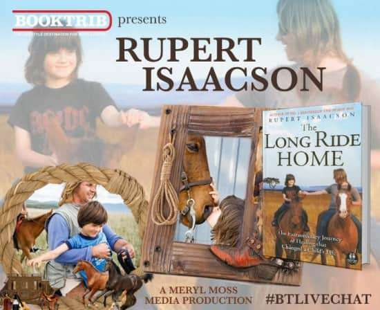 LiveChat_Rupert_Isaacson_Invite_NO DATE