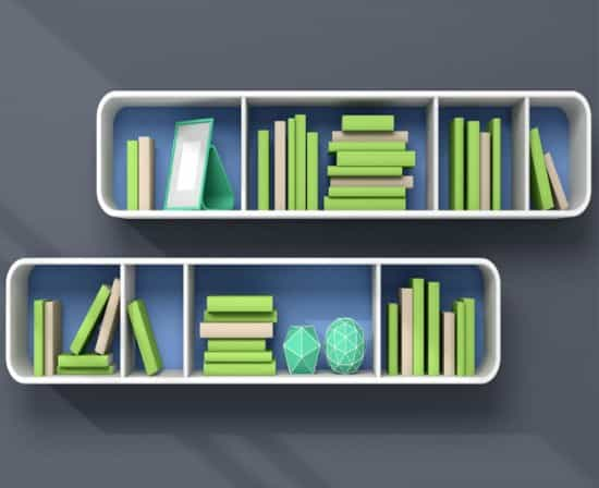 book-shelf-spring-cleaning-main