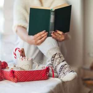 20-new-christmas-books