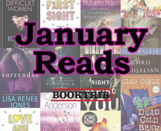 january-reads-top-10-books