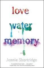 Love_Water_MemoryCVR155
