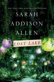 Lost_Lake_cover