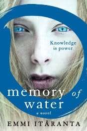 Image 3 - Memory of Water