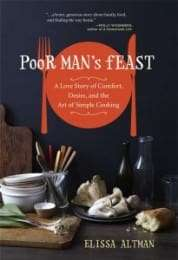 Poor-Mans-Feast-Cover2-205x300