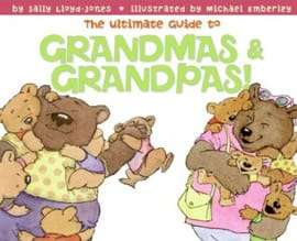 book-md-grandpas2