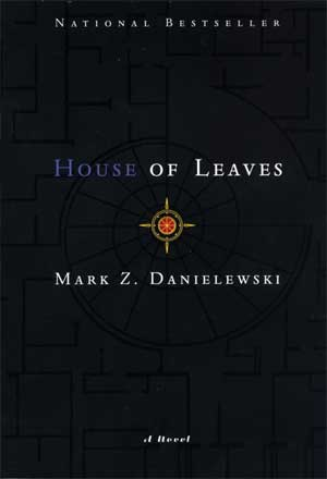 20140721104141!House_of_leaves