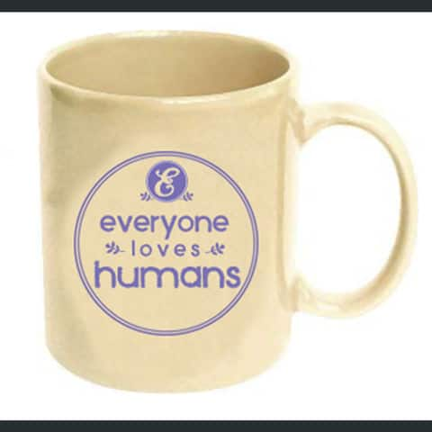 loves-humans-mug-1_large