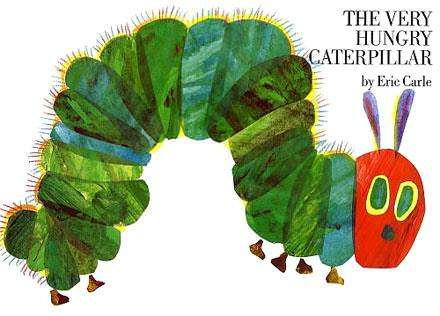 the-very-Hungry-Caterpillar-cover-eric-carle