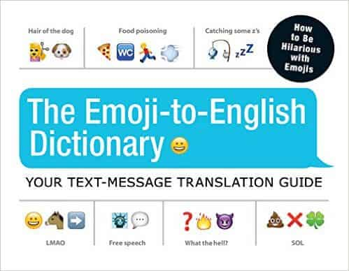 emoji-to-english-dictionary-adams-media