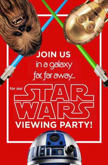 star_war_invite_red