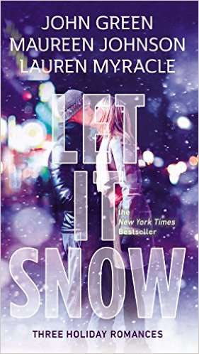 let-it-snow-john-green