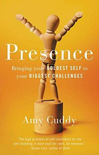 presence-amy-cuddy-book-cover