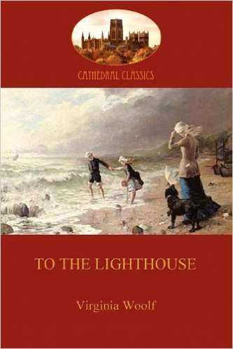 to-the-lighthouse-woolf