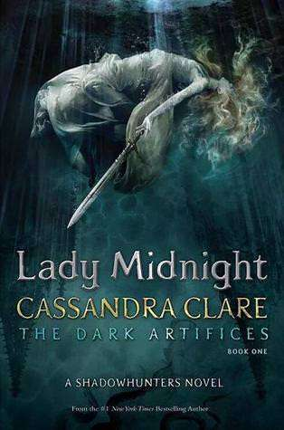 cassandra-clare-lady-midnight