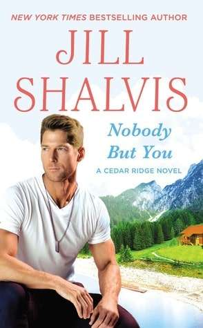 jill-shalvis-nobody-but-you