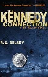 kennedy-connection-9781476762326[1]