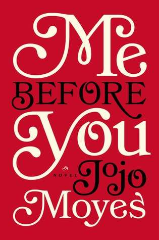 Me Before You -cover-jojo-moyes