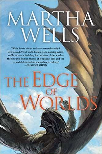 the-edge-of-worlds