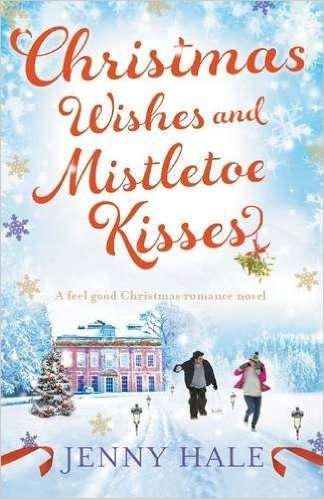 christmas-wishes-and-mistletoe