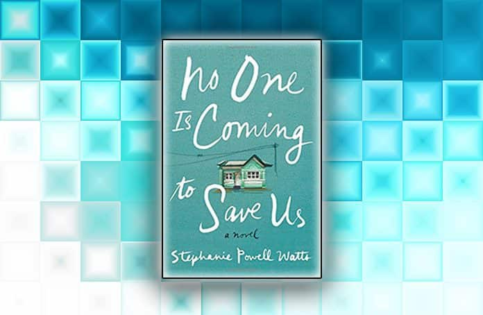 no one is coming to save us review