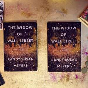 widow of wall street review