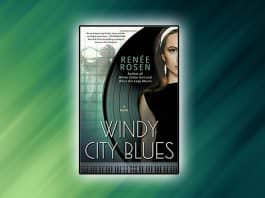 windy city blues review