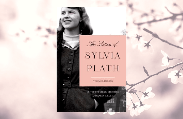 the transition in sylvia plaths work essay 'poem for a birthday' to 'three women': development in the poetry of sylvia plath  of sylvia plath, [(essay  plath's remarkable commitment to her work and the .