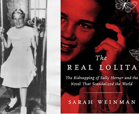 "Discovery of the ""Real"" Lolita from the Classic - BookTrib"